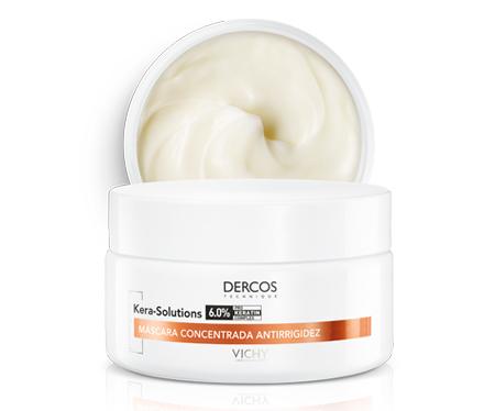 Dercos Kera-Solutions