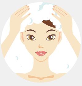 Dercos Shampoo Anticaspa Sensível