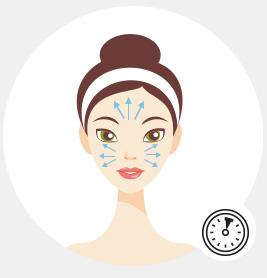 Máscara Mineral Argila Purificante
