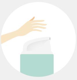 Normaderm Skin Corrector