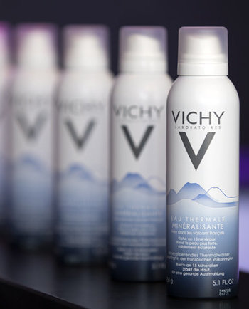Descubra 5 fatos sobre Vichy e sua Água Termal Mineralizante