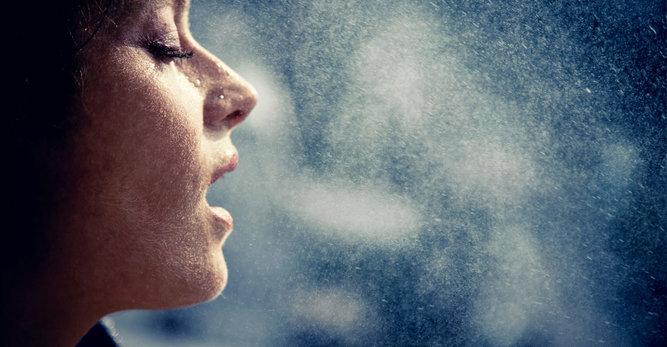 Quatro motivos para usar Água Termal Mineralizante em seu ritual anti-rugas de cuidados com a pele