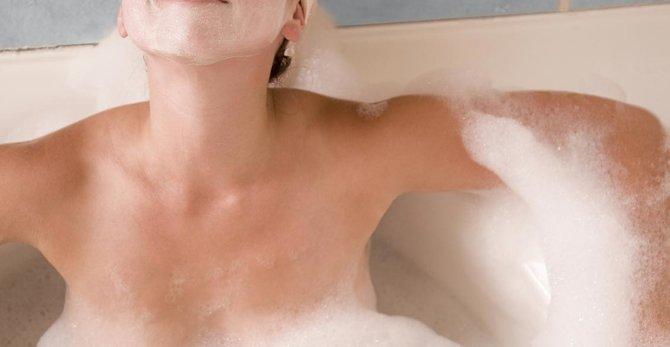 Saúde e Beleza: como utilizar ao máximo seu produto de beleza