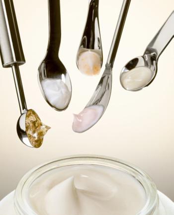Os cinco melhores ingredientes anti-idade: eles são realmente tudo isso?