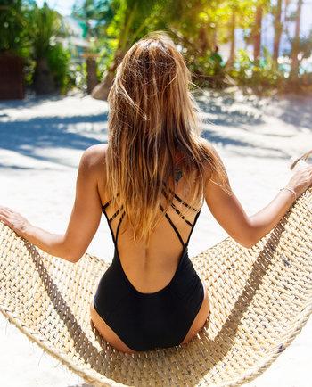 O verão chegou! Já sabe como manter sua pele linda e saudável?