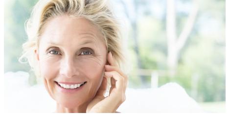 A menopausa importa: dicas de experts para cuidar da sua pele