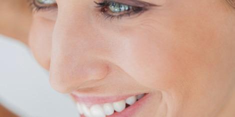 Identificando os inimigos da sua pele: diferentes tipos de rugas