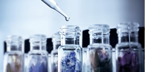 Da fonte para sua pele: Conheça a Água Termal Mineralizante  de Vichy
