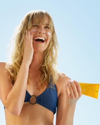 Entenda o tipo de protetor certo para a sua pele