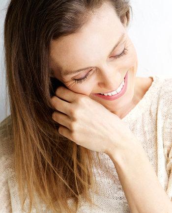 Você sabe identificar quando a sua pele está enfraquecida?